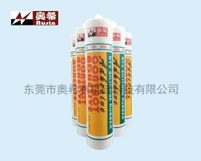 广东高导热硅胶